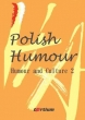 HUMOUR AND CULTURE 2: Polish Humour